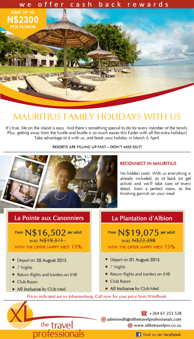 03Issue-ClubMed-26Jan15