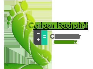 carbon-footprint-web