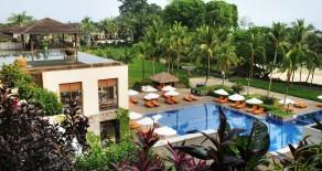 Club Med October Special Offer