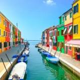 The Adriatic Seaside Cruise
